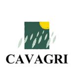 Cavagri