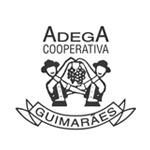 Adega Cooperativa de Guimarães